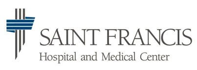 st francis care